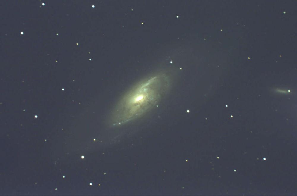 M1061k.jpg