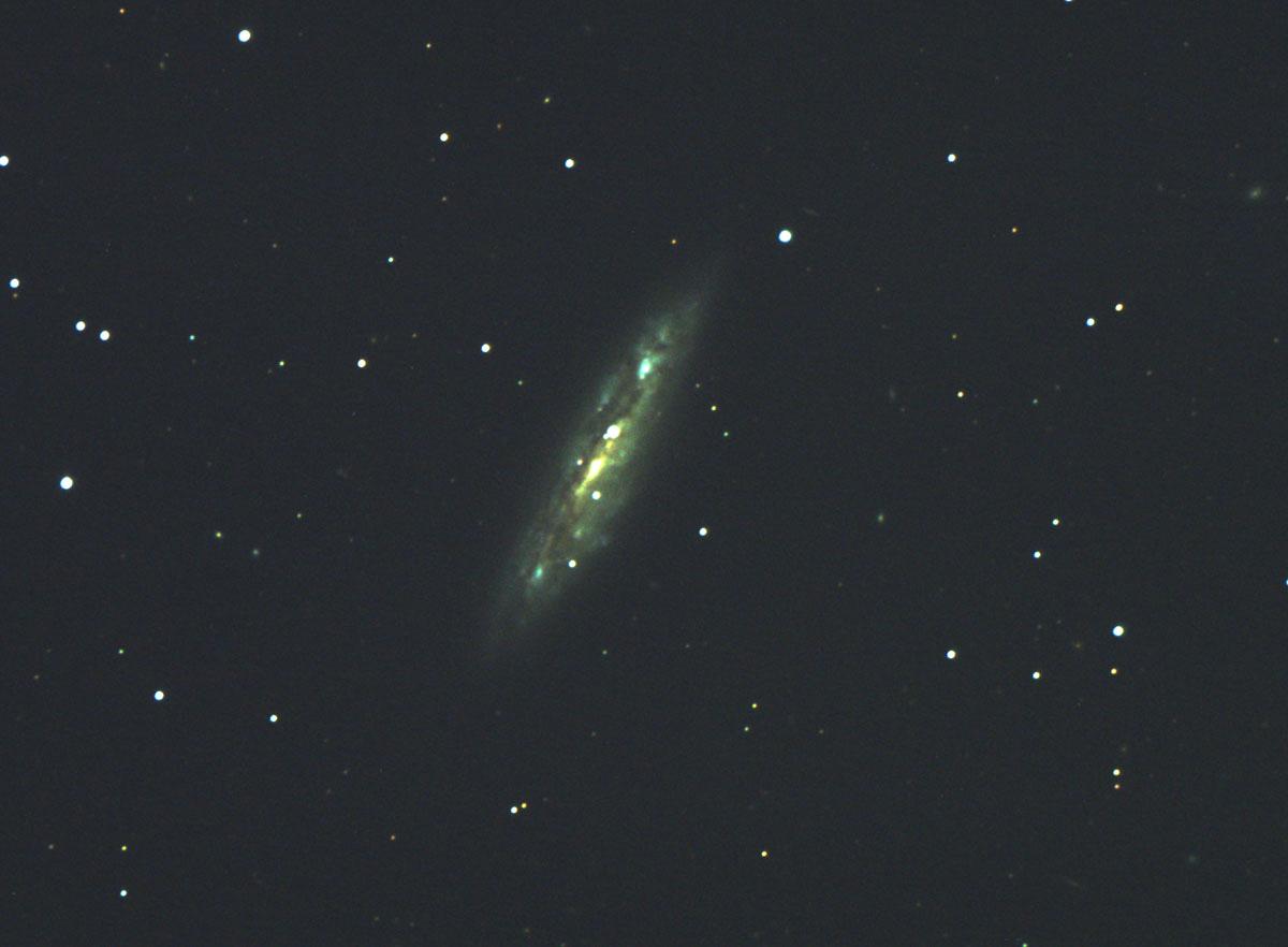 M108cn.jpg
