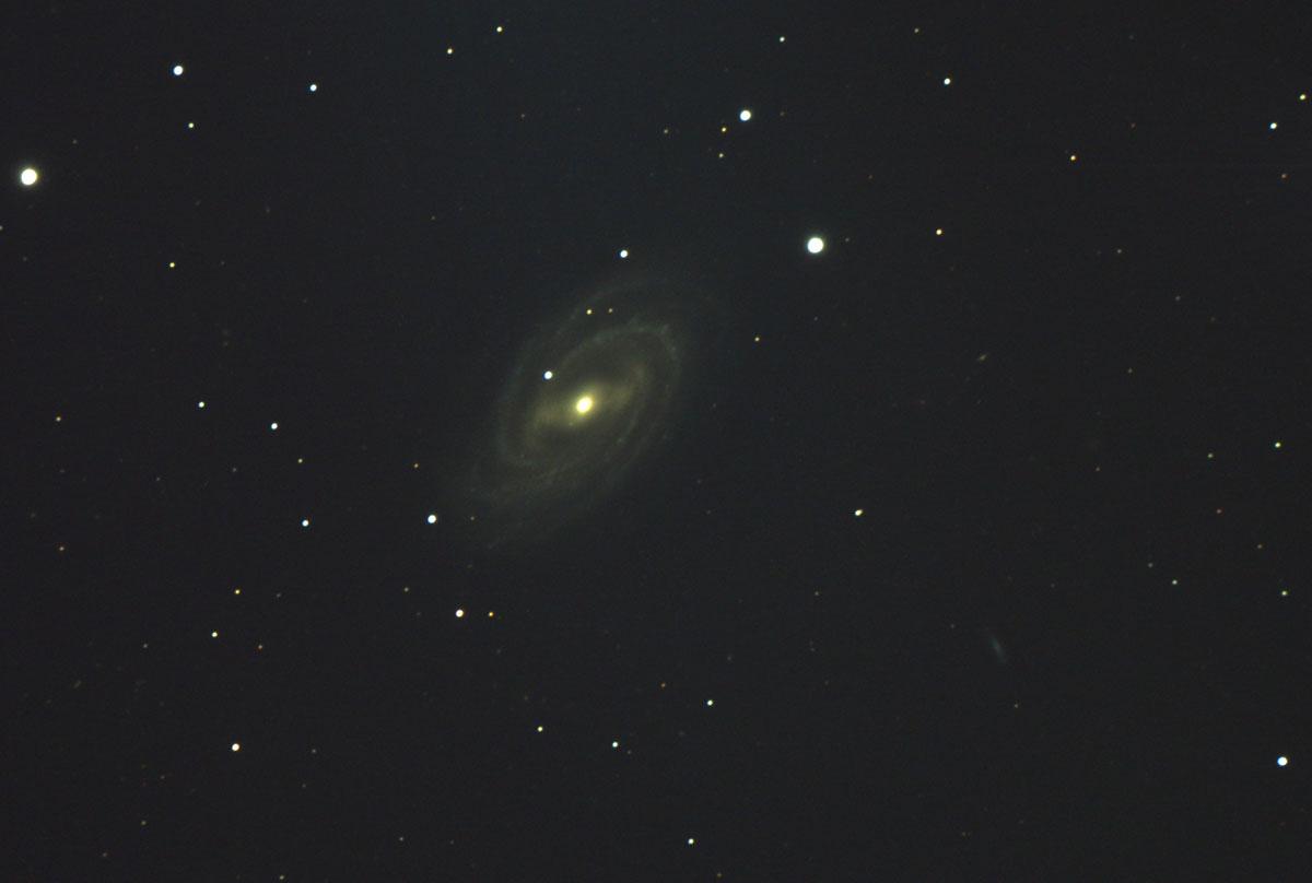 M109cn.jpg