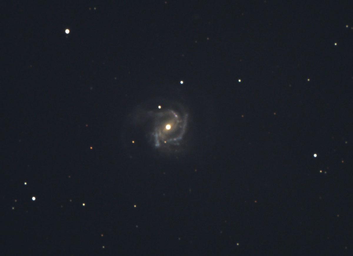 M61cn.jpg