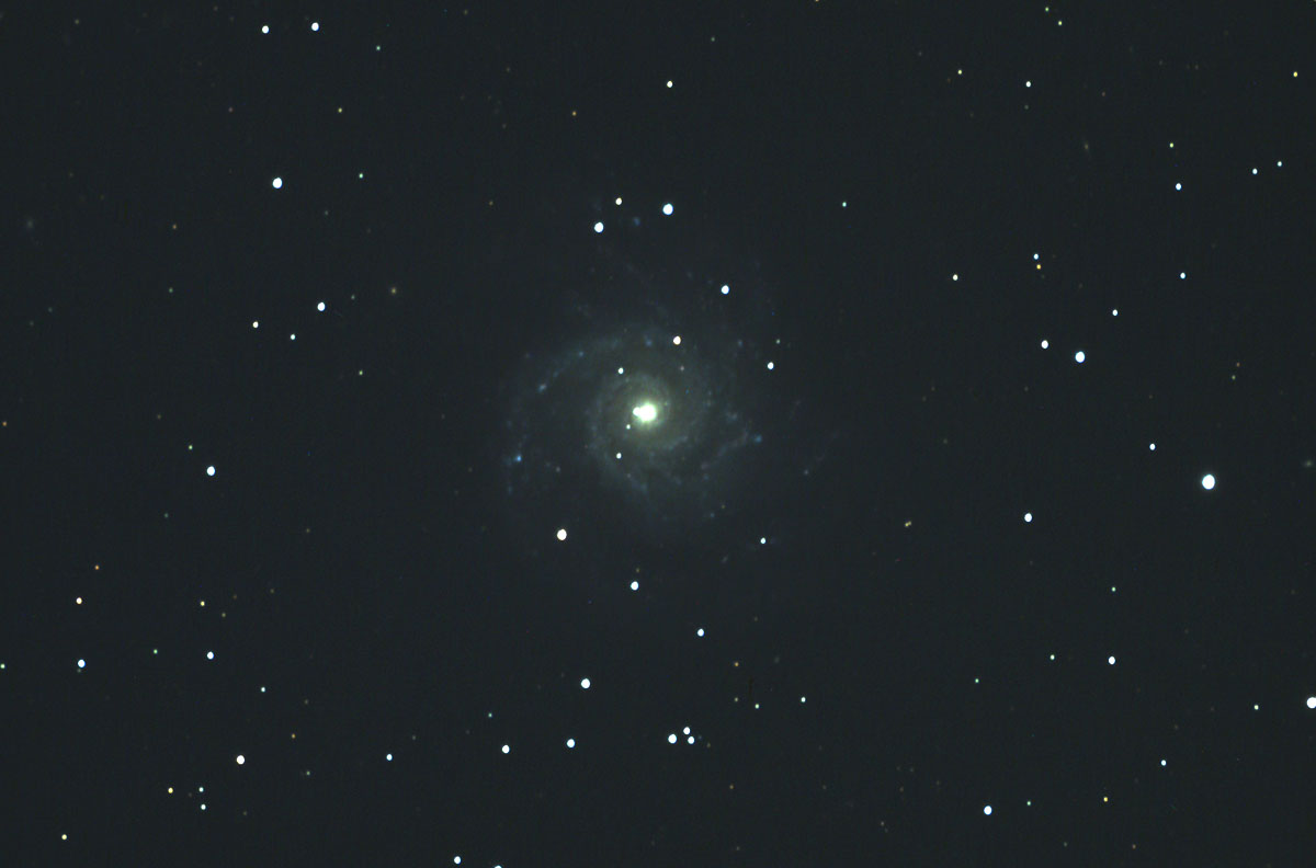 M74-12K.jpg