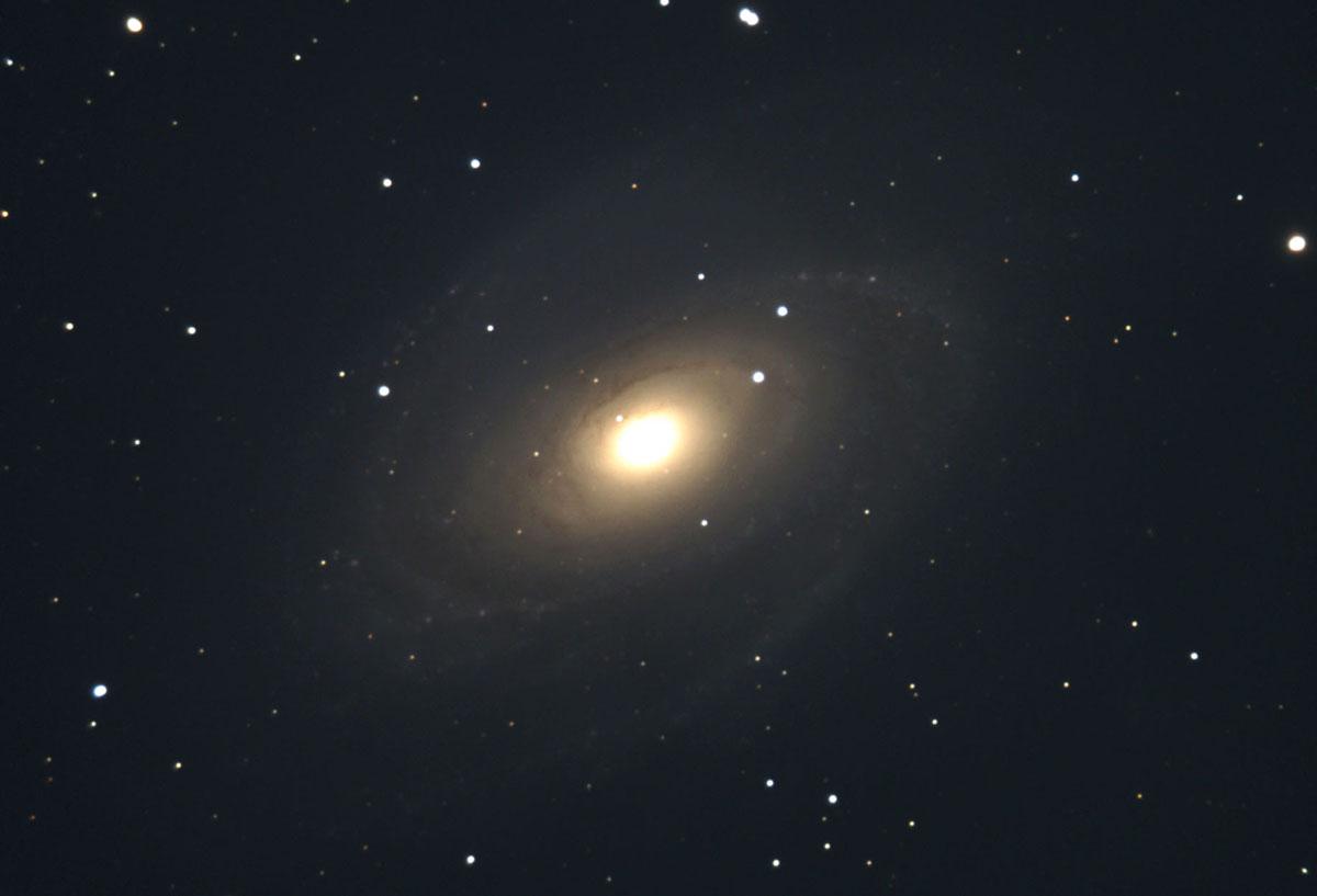 M81cn.jpg