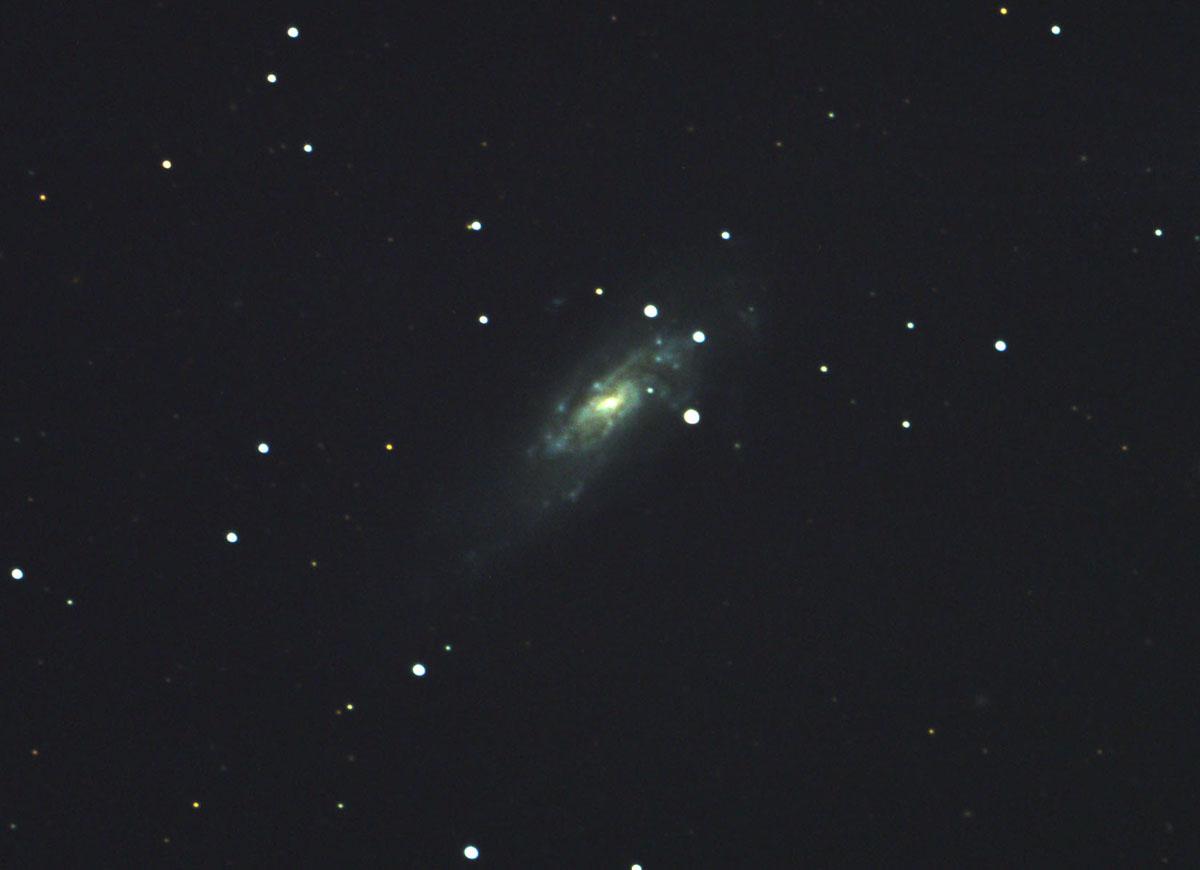 NGC4559cn.jpg