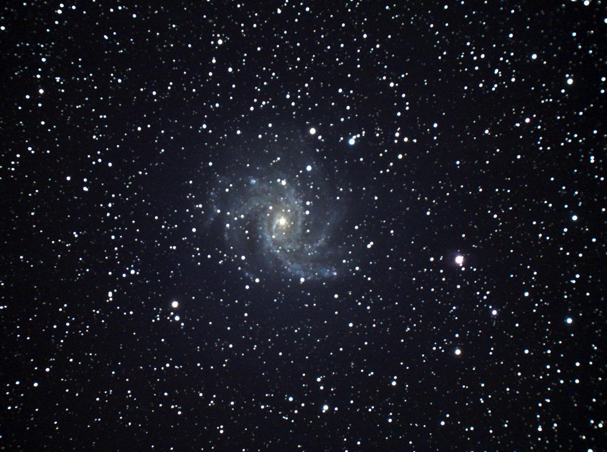 NGC6946-12k.jpg