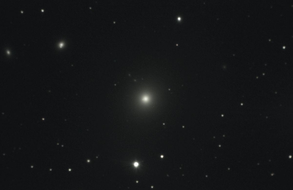 m8712k.jpg